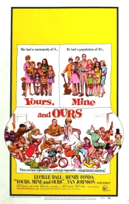 yours-mine-and-ours-poster