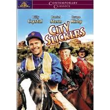 City Slickers 1991 Movierob