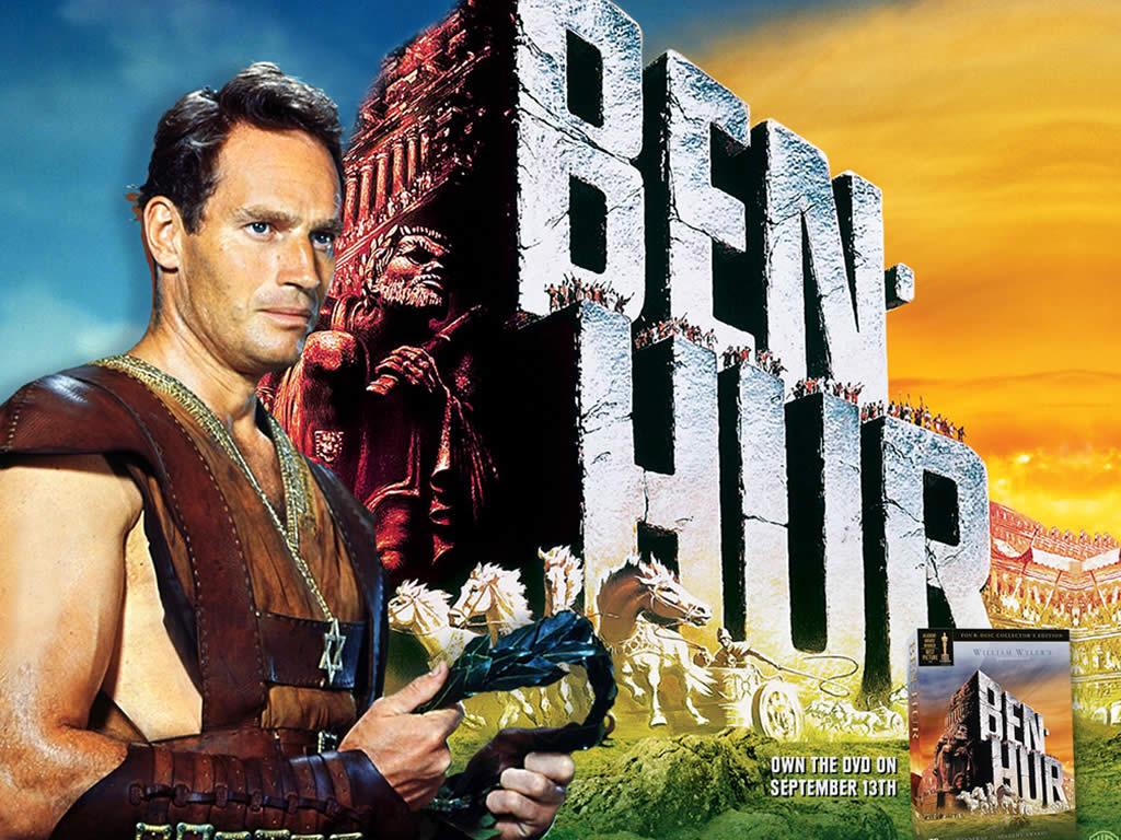 ben hur uptobox
