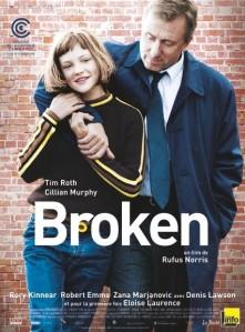 Broken_(2012_film)_poster