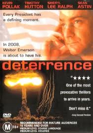 Deterrence-1999