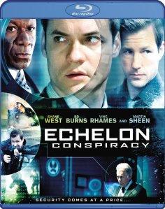 echelon-conspiracy-blu-ray-cover-46