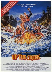 1984 Up The Creek