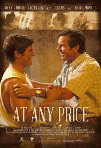 at-any-price-poster01