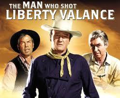 man who shot
