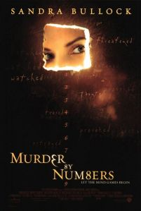 murder_by_numbers