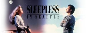 Sleepless-in-Seattle-sleepless-in-seattle-2974781-900-350