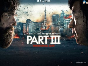 the-hangover-part-iii-1a