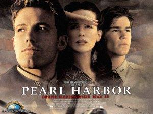 pearl_harbor__2001__ben_affleck__josh_hartnett__kate_beckinsale