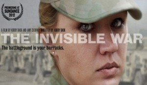 The-Invisible-War-Movie-Poster-530x3081