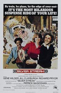 220px-Silver-Streak-Poster