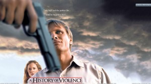 A-History-Of-Violence-Movie-Cover-Poster