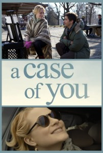 A_Case_Of_You_OneTV_Poster_1_640x948