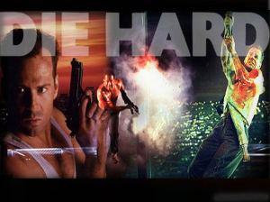 Die-Hard-die-hard-812118_1024_768