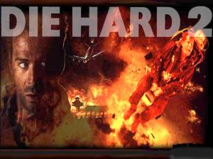 die_hard_2_wallpaper_6-normal