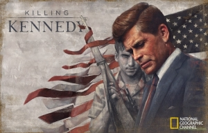 Killing-Kennedy-Poster-01