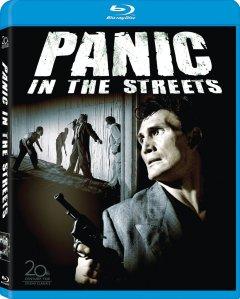 PanicInTheStreets