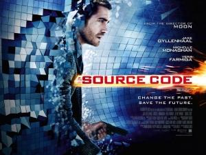 source-code-movie-quad-poster