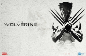 The-Wolverine-2013-Movie-HD-Wallpaper (4)