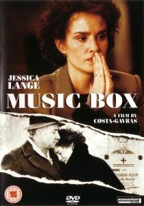 1281919443_Muzykal_naya_shkatulka_Music_Box_1989_DVD9