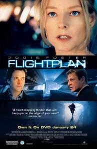 2-Flightplan