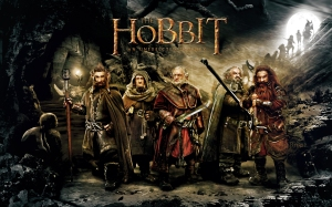 307796-the-hobbit-an-unexpected-journey