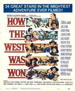 936full-how-the-west-was-won-poster