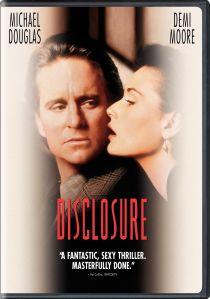 disclosure-dvd-cover-85