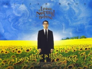 everything-is-illuminated-movie-poster-2005-1020348088