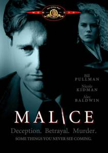 malice-movie-poster-1993-1020471415