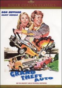 movie_197403