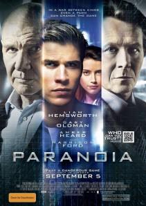 paranoia_2013_poster_02