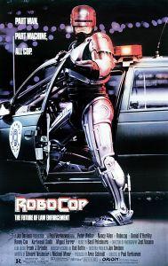 Robocop-Wallpapers-5