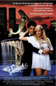 splash-1984
