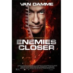 sq_enemies_closer