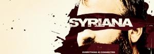Syriana_FilmHeader_960x336