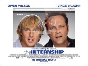 The-Internship-UK-Poster-585x444