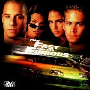 the_fast__furious_4_photos[1]