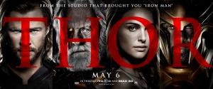 Thor-thor-2011-21237641-1800-750