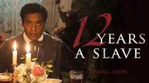 12-years-a-slave-egifior