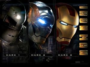 2008-Iron-Man-06_1024-868007