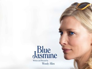 Blue-Jasmine-Movie-Review
