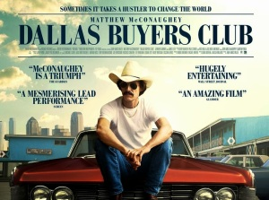 Dallas-Buyers-Club 2013
