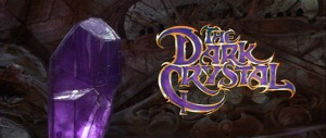 dark-crystal-banner