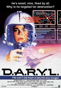 Daryl 1