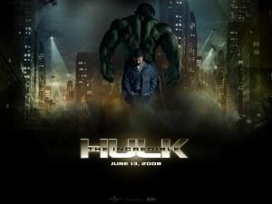 Edward_Norton_in_The_Incredible_Hulk_Wallpaper_8_800