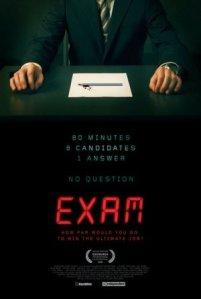 exam_2009_300x447_958153