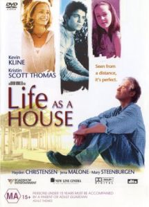 Life-as-a-House-Poster-3-life-as-a-house-35503407-300-418