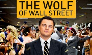 M_Id_454621_Wolf_of_Wall_Street