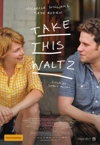 take_this_waltz_ver3_xlg